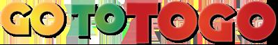 Go To Togo Logo